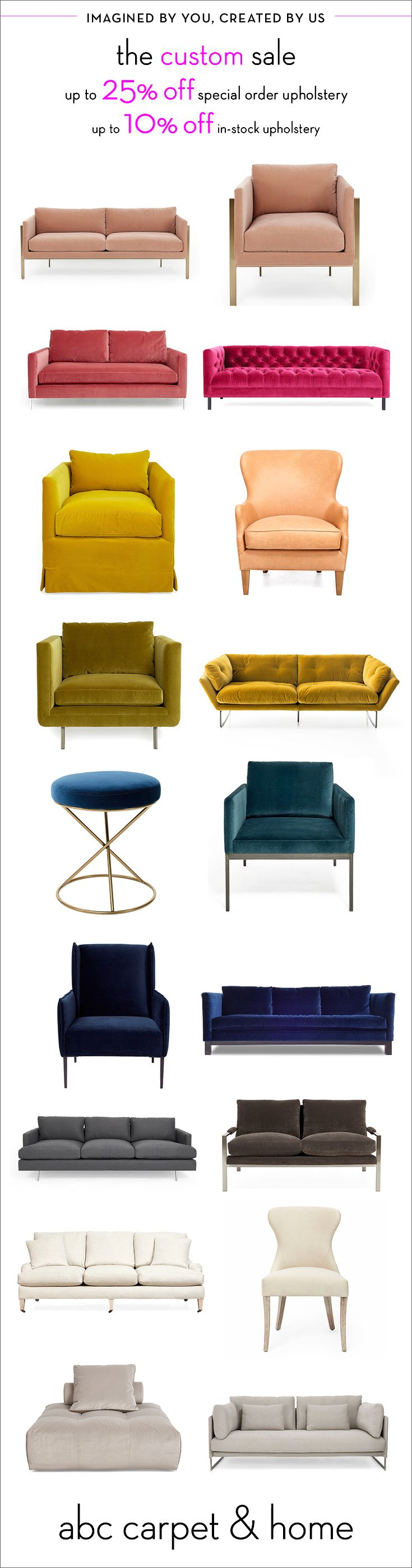 103 best Furniture images on Pinterest