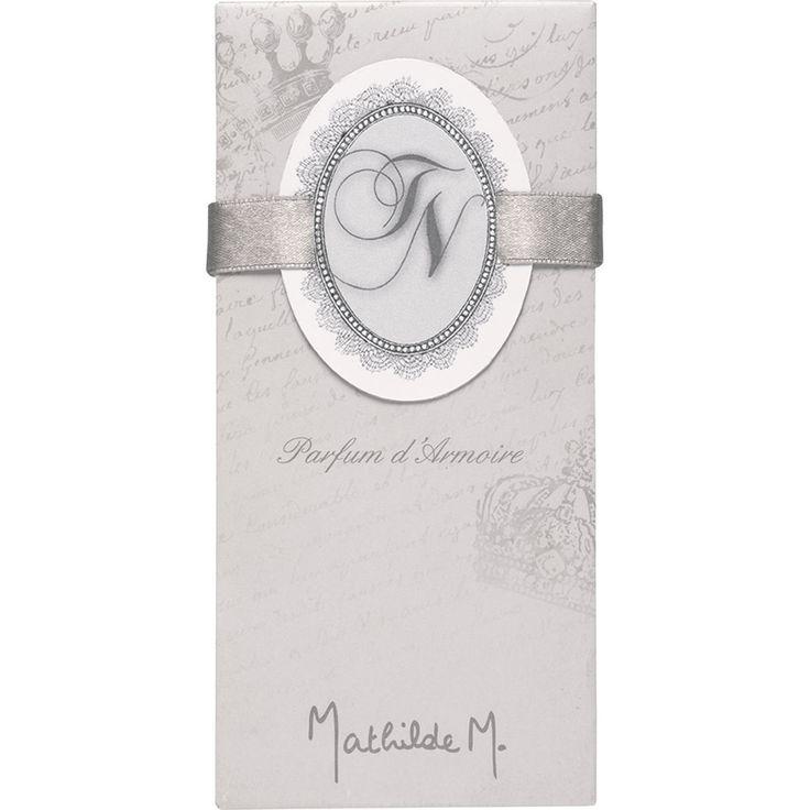 25 best mathilde m images on pinterest home roses and paris - Parfum d armoire mathilde m ...