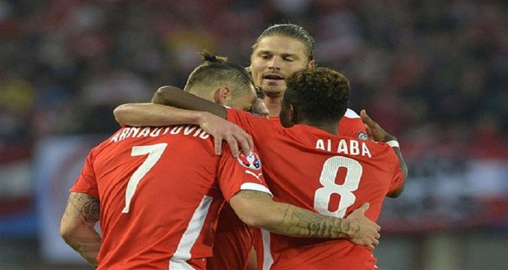 Euro 2016 Predictions: Austria vs Hungary - http://www.australianetworknews.com/euro-2016-predictions-austria-vs-hungary/