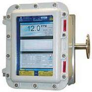 Analisador de gases portátil  O analisador portátil é muito usado em laboratórios e também em processos industriais mais leves. Confira mais no link!