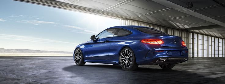 Explore C-Class Coupe design, performance and technology features. See models and pricing, as well as photos and videos.