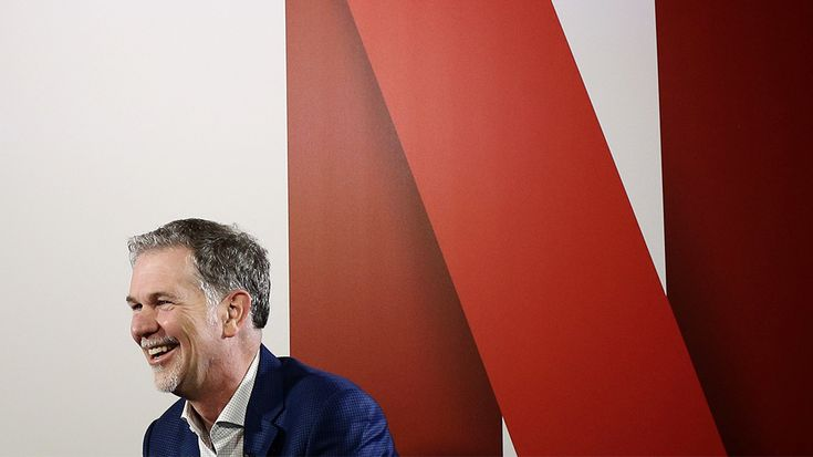 How Netflix Ticks: Five Key Insights From the Company's New Corporate Culture Manifesto http://variety.com/2017/digital/news/netflix-company-culture-document-1202474529/?utm_campaign=crowdfire&utm_content=crowdfire&utm_medium=social&utm_source=pinterest
