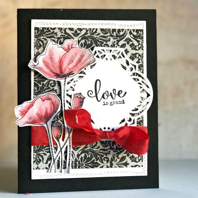 25 Best Ideas About Facebook Birthday Cards On Pinterest: 25+ Best Ideas About Female Birthday Cards On Pinterest