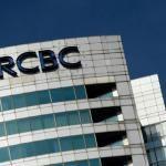 Bangladesh: des pirates informatiques volent 81 millions à la banque centrale