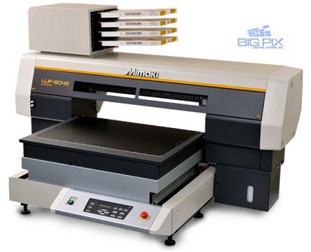 11 best Printer Repair images on Pinterest Laser printer, Ink - laser printer repair sample resume