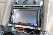 Mump 1304 09 How To 94 04 Mustang Interior Upgrades Pioneer Radio