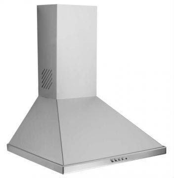 Simfer 8600 MF Davlumbaz