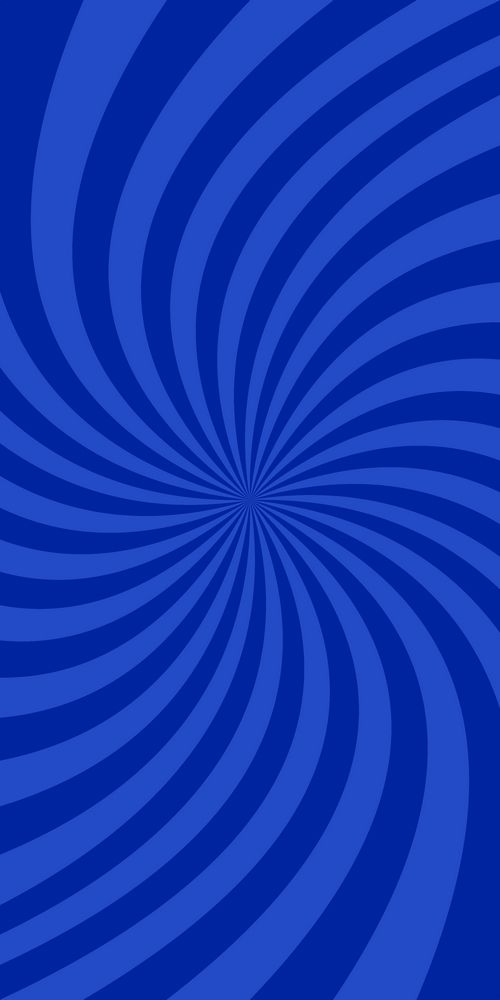 50 Spiral Backgrounds AI, EPS, JPG 5000x5000 in 2019 | Background