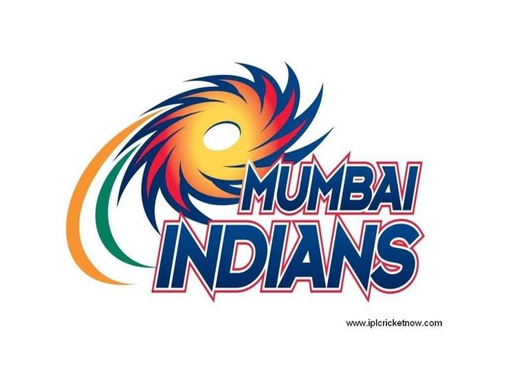 Mumbai Indians - IPL Cricket