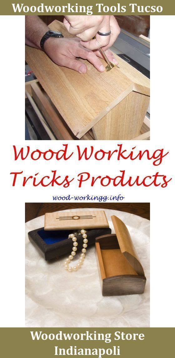 HashtagListwoodworking Bench Vice Cool Woodworking Projects For