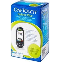 Are you having insulin therapy? If you are not and know someone that has Diabetes please do TAG them below because they could qualify for a free OneTouch Select Plus Blood Glucose Meter.