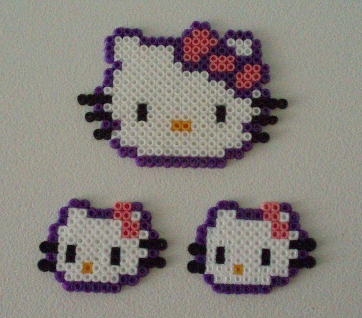 ETHM-Hama+Beads+Hello+Kitty+I+Accesorios+01b.JPG (1462×1286)