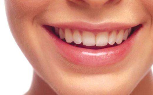 Tips bibir merah jambu tanpa lipstick  Memiliki bibir merah jambu secara semula jadi menjadi idaman setiap wanita kerana ia membuatkan wajah kelihatan lebih berseri,...