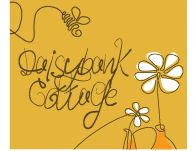 Daisybank Cottage Boutique Bed and Breakfast, Brockenhurst