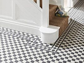 Topps Tiles Plc | Britain's biggest tile and wood flooring specialist