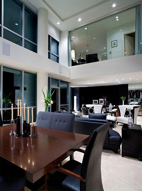 #Home #Design #Decor Http://irvinehomeblog.com/HomeDecor