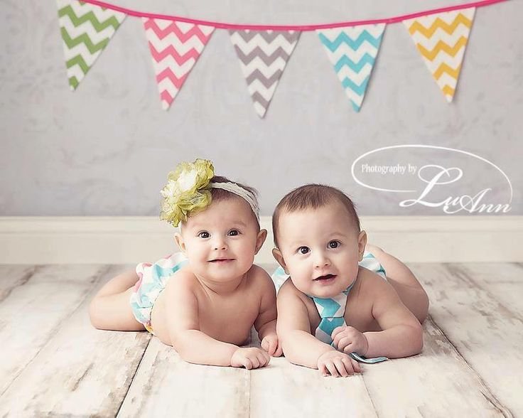 Crazy about Chevron pennant banner #fabricgarland #garland #banner #bunting #newbornphotography #babyphotography #childphotography #babyprops #photoprop #photoprops #newbornprops #cakesmash #firstbirthday #1stbirthday #birthdaybanner #partydecor #partyplanner #handmade #etsy #etsyshop #etsyseller #pennant #chevron
