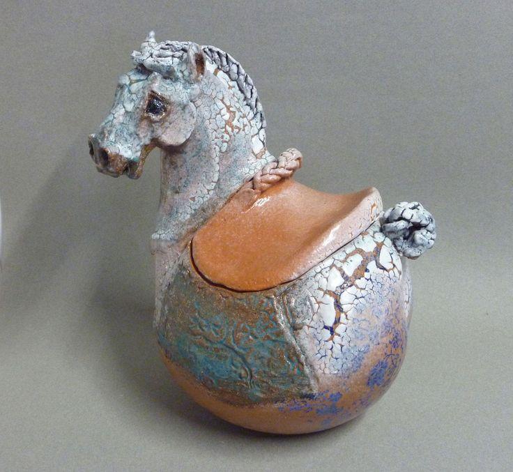 M s de 1000 im genes sobre pottery ceramics en pinterest for Arcilla para ceramica