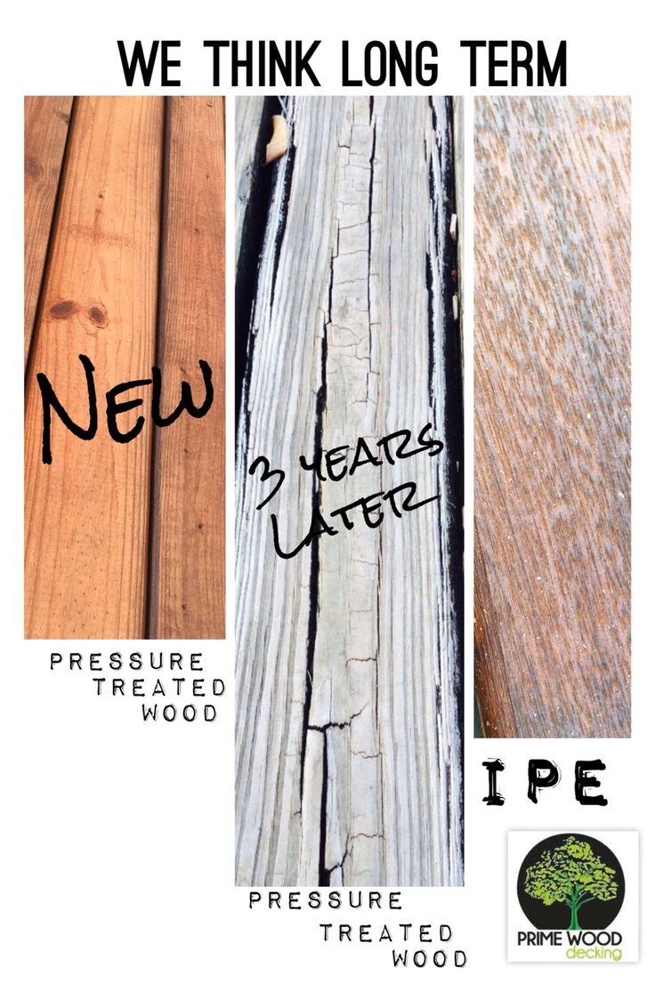 38 best images about wood boards on pinterest teak for Hardwood decking boards