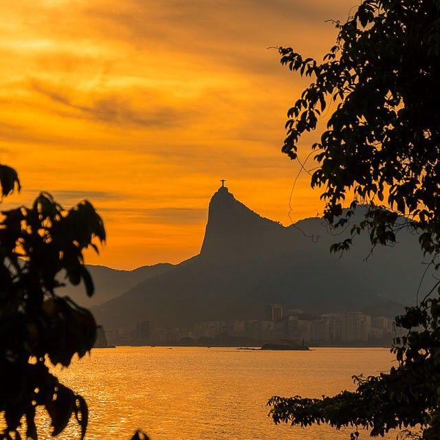 belas paisagens naturais do brasil - Pesquisa Google
