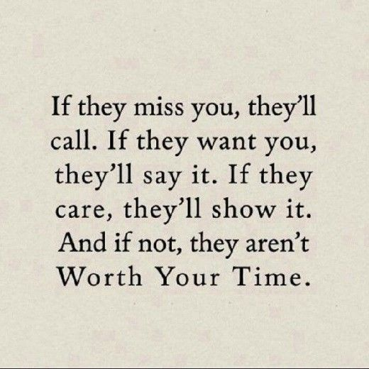 Sad I Miss You Quotes For Friends: Best 25+ Losing Friendship Quotes Ideas On Pinterest