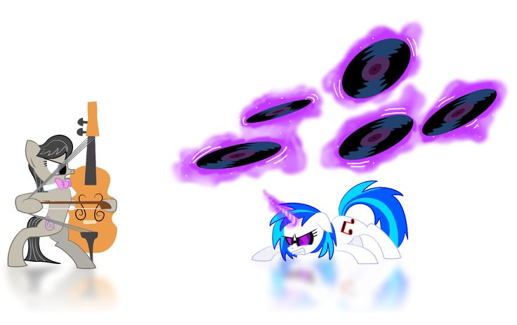 23 Best Spike Images On Pinterest Ponies Pony And My