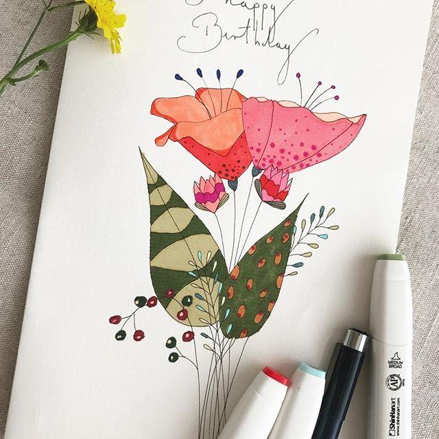Как продать рисунок для открытки, навруз картинки светуля