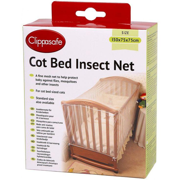 clippasafe cot bed insect   17 best clippasafe   home safety images on pinterest   safety      rh   pinterest co uk