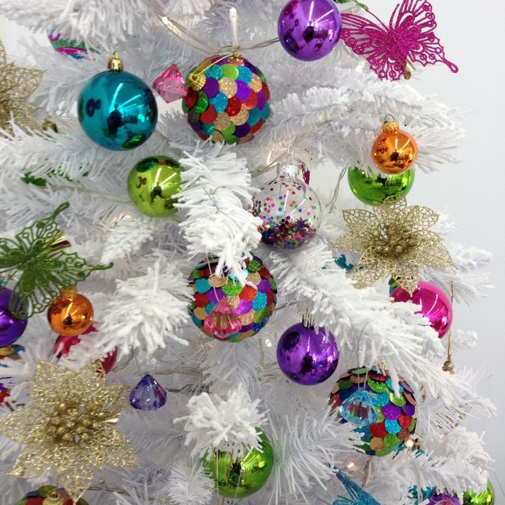 Christmas Decorations Poundland : Best images about poundland brights on