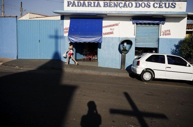 A Fotografia de Rua É Cruel   VICE   Brasil