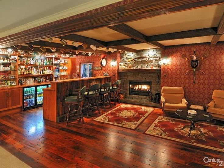 Man Caves For Salecomau : Best man caves images on pinterest