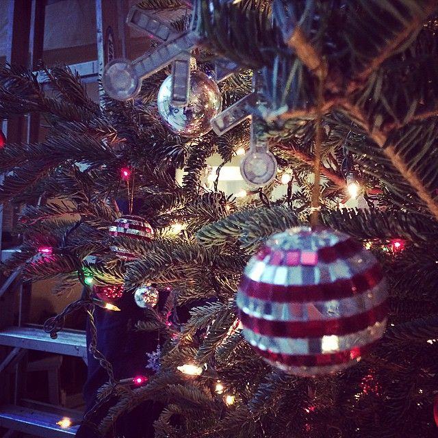 205 Best A Christmas Carol Images On Pinterest: 25 Best A CHRISTMAS CAROL Through The Years Images On