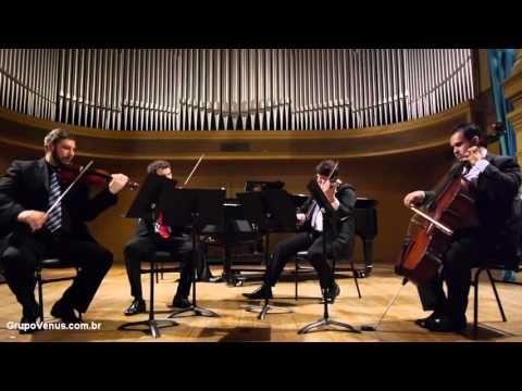 Marry me - Train - Música Instrumental para Casamento - Entrada da Noiva - YouTube