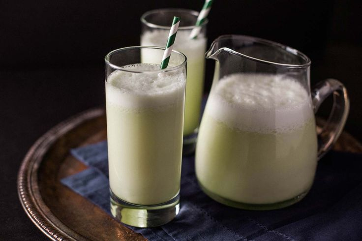 17 Best images about Drink Recipes with Boca Loca on Pinterest | Bahia ...