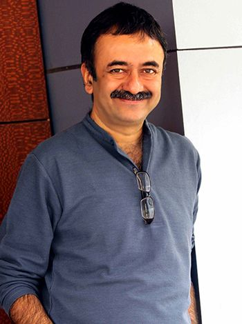Maverick Film maker Raj Kumar Hirani cannot say No! - http://www.bolegaindia.com/gossips/Maverick_Film_maker_Raj_Kumar_Hirani_cannot_say_No-gid-36722-gc-6.html