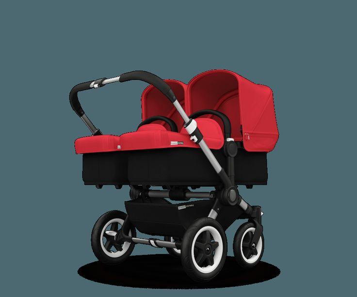 Zwillingskinderwagen bugaboo donkey  142 best Baby Unterwegs images on Pinterest | Baby prams, Baby ...