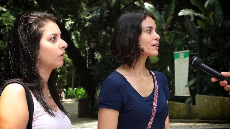 E se seu salário triplicasse? | www.amuri.com.br