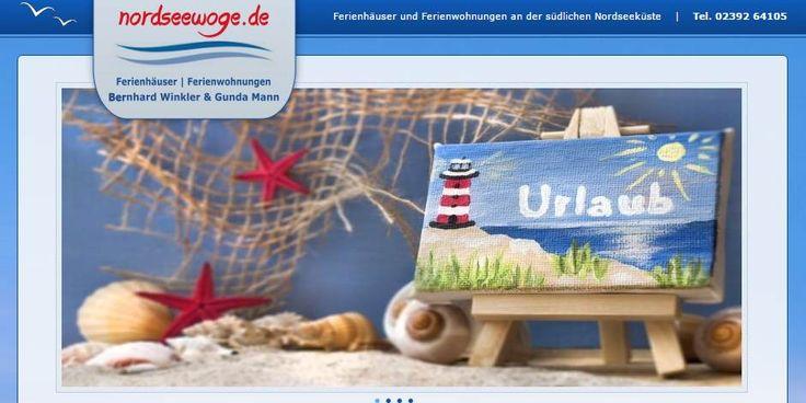 58809 Neuenrade, #nordsee Friesenhaus Dagmar für 2-6 Pers. u. Kleinkind, WLAN, 03.09.-30.09., 01.10.-31.10., 22.12.-28.12.16 - #urlaub