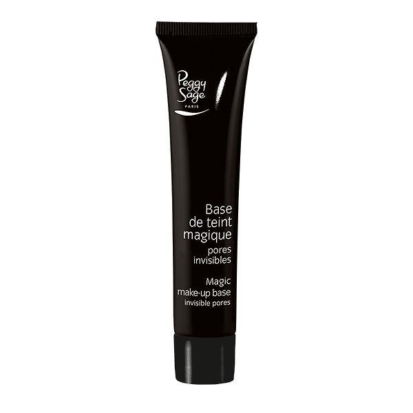 Base de teint magique - pores invisibles Peggy Sage ref. 801545 - Réduit instantanément l'apparence des pores grâce à son effet combleur. La peau est d'apparence plus lisse, unifiée et matifiée. #makeup #foundation