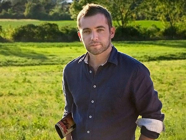 Email Sent by Michael Hastings Before His Death Mentions a Big Story -- something really strange going on...