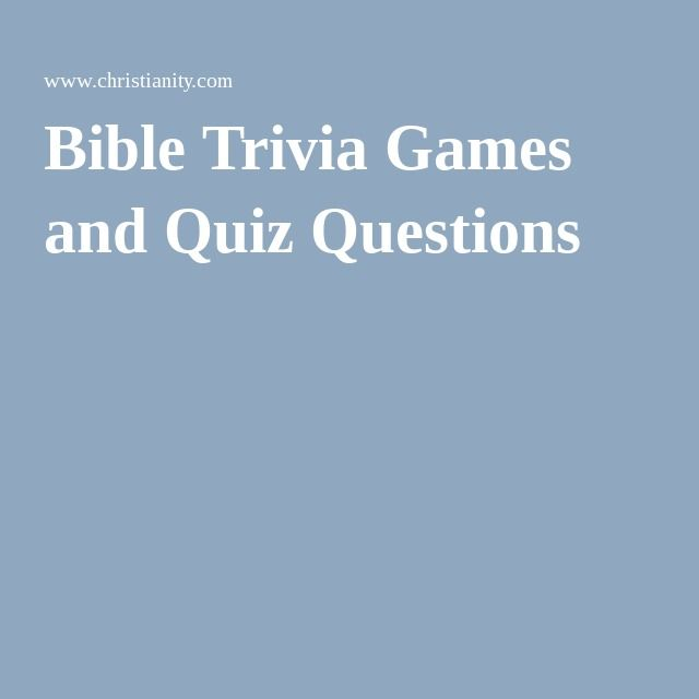 bible trivia for adults jpg 1200x900
