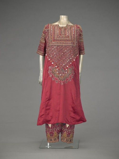 71 best images about ethnic threads south asia on
