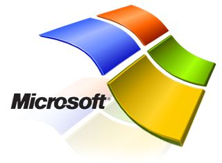 Explain microsoft   Founded in April 4, 1975 by Bill Gates and Paul Allen, today Microsoft is one of ...