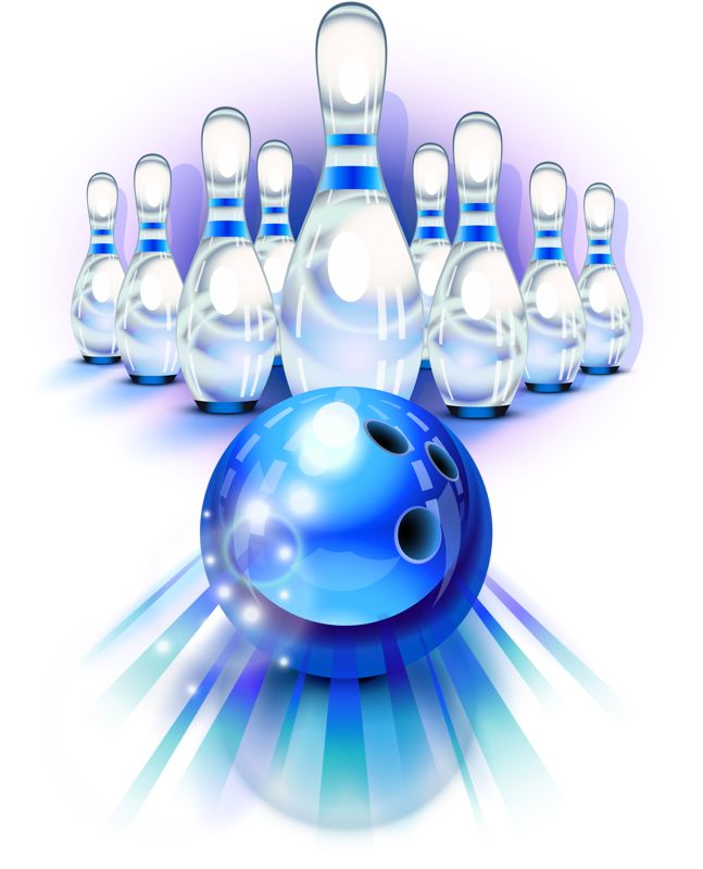 170 Best Images About Bowling On Pinterest