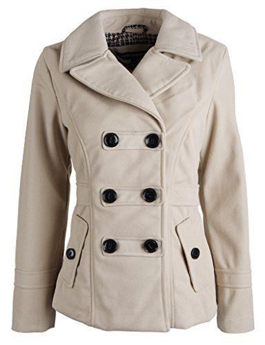 2084 best Wool & Blends images on Pinterest | Wool coats, Winter ...