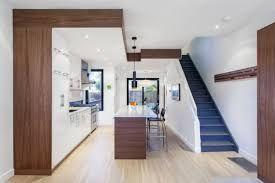 Výsledok vyhľadávania obrázkov pre dopyt usporiadanie kuchyne s obývačkou podľa feng shui