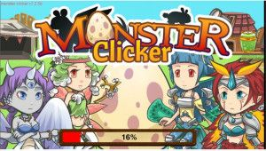 Play games #Cookie_Clicker, #CookieClicker, #Cookie_Clicker_play, #Cookie_Clicker_game, #Cookie_Clicker_online games Monster Clicker: http://cookieclickerplay.com/monster-clicker.html