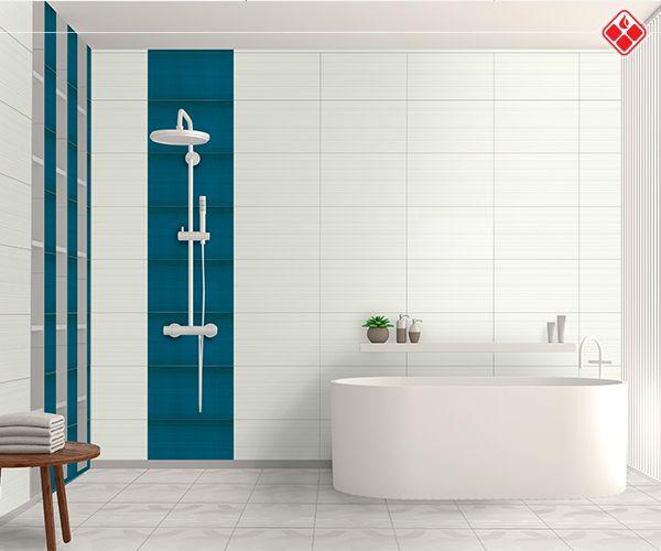 #bathroom #decoration #home