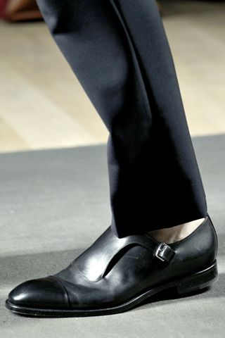 84 best images about hermes shoes on pinterest  runway