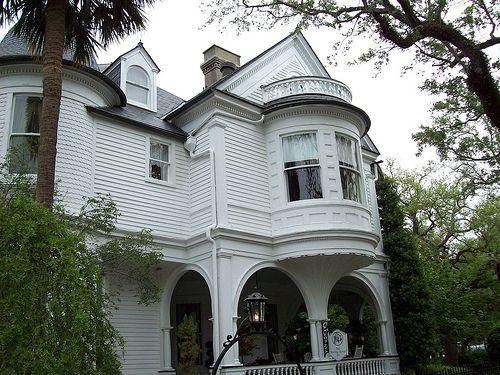 Charleston SC   southernNewfiegirl   Flickr